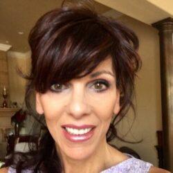 PROUD Foundation Director Joanne Madigan