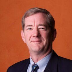 PROUD Foundation Board of Advisers Member Len Hering