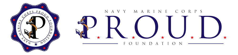 Navy Marine Corps P.R.O.U.D. Foundation